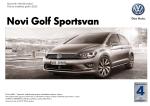 - Volkswagen BiH