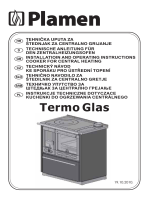 Uputa TERMO GLAS.pdf