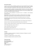 O poslovnim partnerima (pdf, 59K)