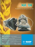 maraton gotov - Hemomak Pesticidi