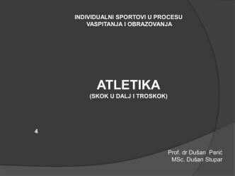 ATLETIKA IV.pdf