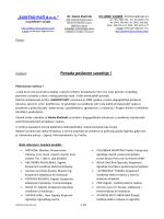 ELEKTRO PLEŠ 2011.06..pdf