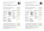 Periodično ispitivanje zaštitne elektroizolacione opreme i kontrolu