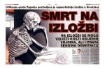 Stara zagrebačka groblja i pogrebi