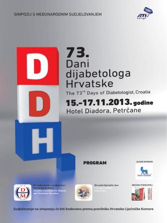 73.DDH-program