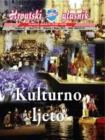 Glasnik 77-78 - Hrvatsko građansko društvo Crne Gore