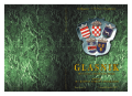 Glasnik br. 9 - Hrvatski plemićki zbor
