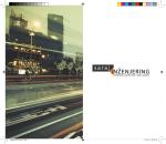 brošuru - Saraj Inženjering