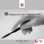 Kongres Kirurga.indd - Sveučilišna klinička bolnica Mostar