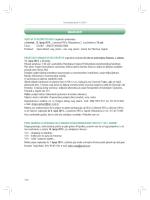 FG 5-2014.indd - Hrvatsko farmaceutsko društvo