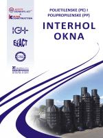 Finalen Hrvatski Katalog IC A4 - Inter