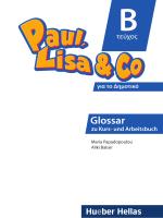 Glossar - Karabatos
