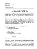 Obrazloženje financijskog plana za 2015.god. (.pdf)