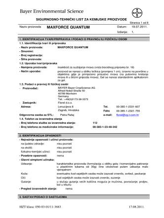 16-Maxforce Quantum.pdf