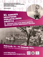 Preuzimanje programa - Opća bolnica Dubrovnik