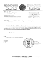 preuzmi - Skupstina Unsko