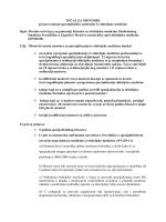 Tecaj_za_mentore.pdf