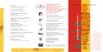 """""""Nein zu Gewalt an Frauen"""" (PDF)"""