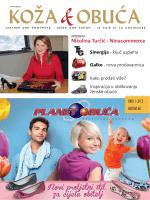 Nikolina Turčić - Ninacommerce