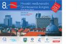 Hrvatski međunarodni Quintessence kongres