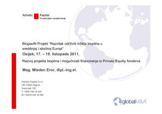 7_Eror_Adriatic Kapital prezentacija_Osijek.pdf