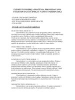 Kriteriji ocjenjivanja za vjeronauk Jasna Kubica.pdf