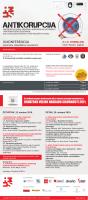 2-UHMS_newsletter - Udruga Hrvatskih Menadžera Sigurnosti
