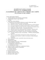 Izvjesce ravnatelja 2011.pdf