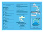 Druga vijest o Kongresu (.pdf).