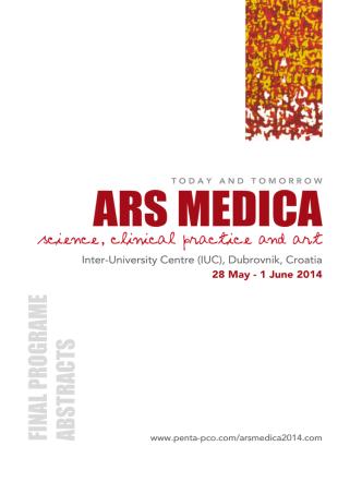 ARS MEDICA