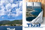 privatni smjestaj katalog 2014