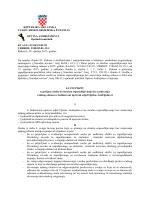 Javni poziv_Općina Andrijaševci_2015