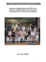 BIH Study Visit Report_BOS.pdf