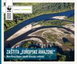 """ZAŠTITA """"EUROPSKE AMAZONE"""""""
