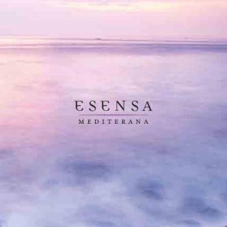 Brošura Esensa Mediterana - preuzmite