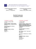 Print version (pdf)