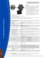 Naslovna i osnove TEPEx 2012