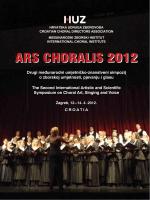 AC 2012 Programska knjižica