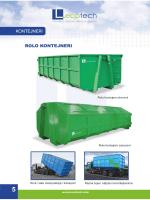 rolo-kontejneri-otvoreni-zatvoreni