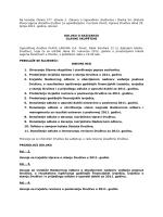 Poziv GS Plava laguna 30.08.2012. (pdf)