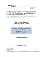 Poziv za dostavu ponuda (pdf 458 KB)