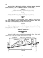Pravilnik o održavanju donjeg stroja željezničkih pruga