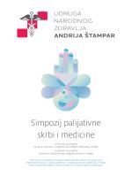 PDF – program za Simpozij palijativne skrbi