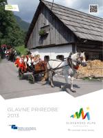f - Slovenian Alps