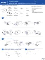 Kratko uputstvo za instaliranje