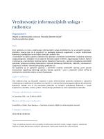 prilogu - Društvo knjižničara Zadar