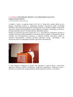 Kongres-HDZPKZZ-9-11-lipanj2011 (1).pdf
