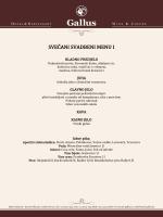 Gallus_svadbeni_menu NOVI MEMO