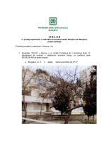 Oglas -APARTMANI - Privredna banka Sarajevo