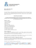 LICITACIJA - PONOVNI JAVNI POZIV.pdf